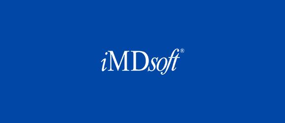 blog_imdsoft