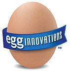 Egg Innovations