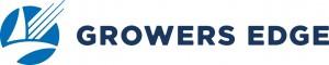 Growers Edge logo